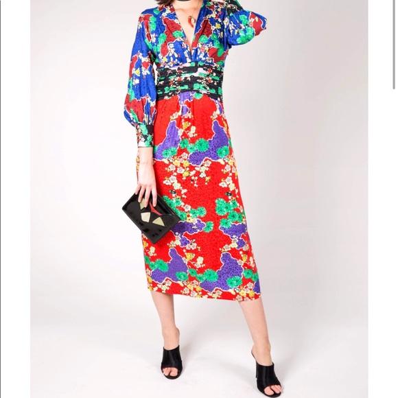 6333b1fa622 RIXO London Fedora dress. M_5a5ccacca6e3ea5b00f65996